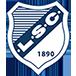 (c) Lsc1890.nl
