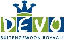 DEVO-Sneek-Homepage-Logo