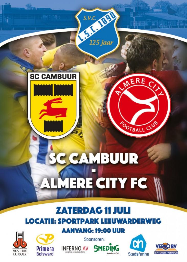 Cambuur_Almere_A3_3mmafloop