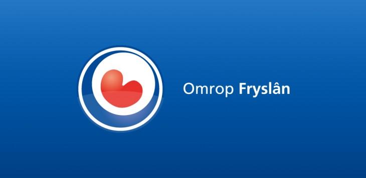 Uitgebreide radioreportage Omrop Fryslân over LSC 1890