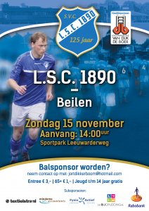 15nov_LSC_poster (1)