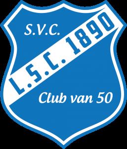 LSC_clubvan50