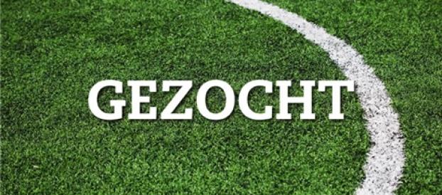 Gezocht: Voetbalmeiden voor de E's!