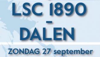 LSC 1890 – Dalen