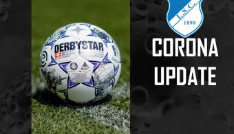 Update Coronaregels vanaf 25-09-2021